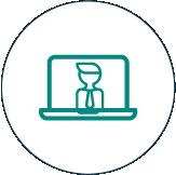 Lato Qualitas - Uma empresa de Consultoria em Sistemas de Gestão e Melhoria de Processos.